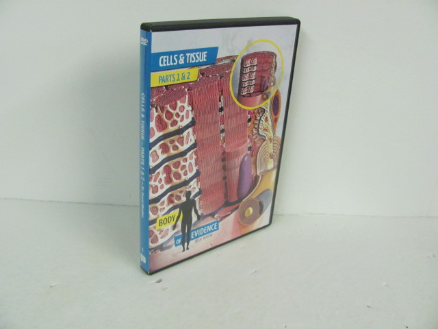 Answers-in-Genesis-Body-of-Evidence-Cells--Tissue--Used-DVD_298657A.jpg