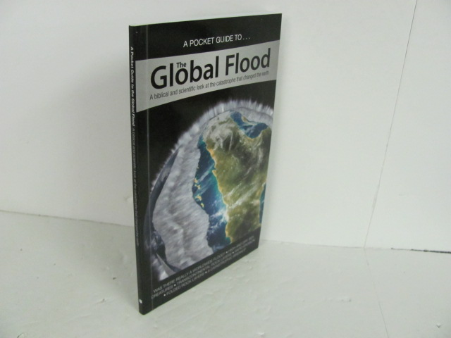 Answers-in-Genesis-The-Global-Flood-Used-Bible_310528A.jpg