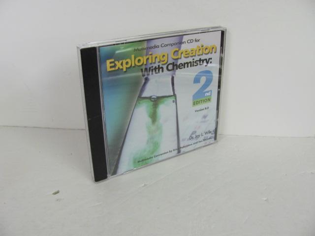 Apologia-Chemistry-Used-CD-ROM-Companion-CD_299790A.jpg