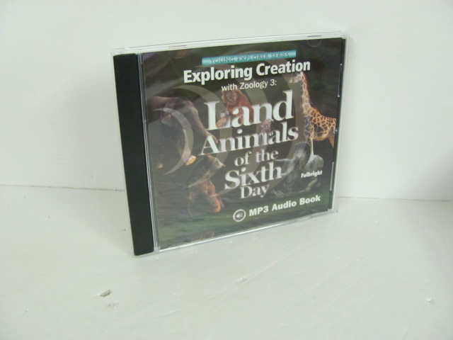 Apologia-EXPLORING-CREATION-WITH-ZOOLOGY-3-Audio-CD-2014-Used-MP3_299926A.jpg