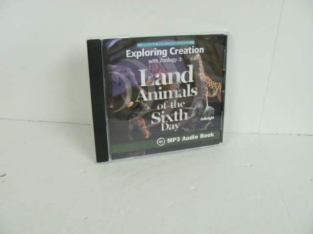 Apologia-EXPLORING-CREATION-WITH-ZOOLOGY-3-Audio-Used-MP3_297145A.jpg