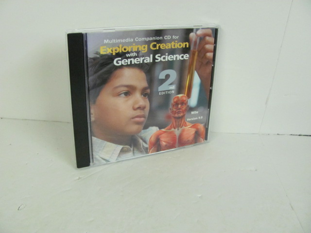 Apologia-General-Science-Used-CD-ROM_312627A.jpg
