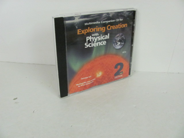 Apologia-Physical-Science-Used-CD-ROM_308872A.jpg