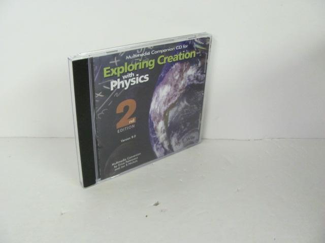 Apologia-Physics-Used-CD-ROM--multimedia-companion_299779A.jpg