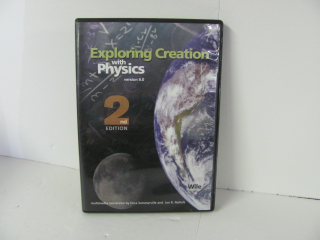 Apologia-Physics-Used-CD-ROM-Full-Course-CD-Rom_293140A.jpg