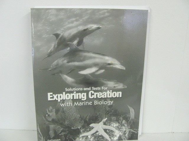 Apologia-Used-Marine-Biology-Solutions-and-Test-Manual_286033A.jpg
