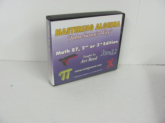 Art-Reed-Math-87-Used-DVD_297432A.jpg
