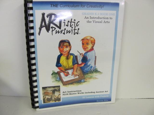 Artistic-Pursuits--Artistic-Pursuits-Grades-K-3-Book-1-Art_291025A.jpg
