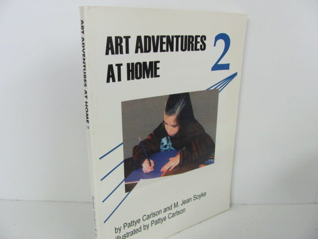 At-Home-Art-Adventures-at-Home-Level-2--Art_291675A.jpg