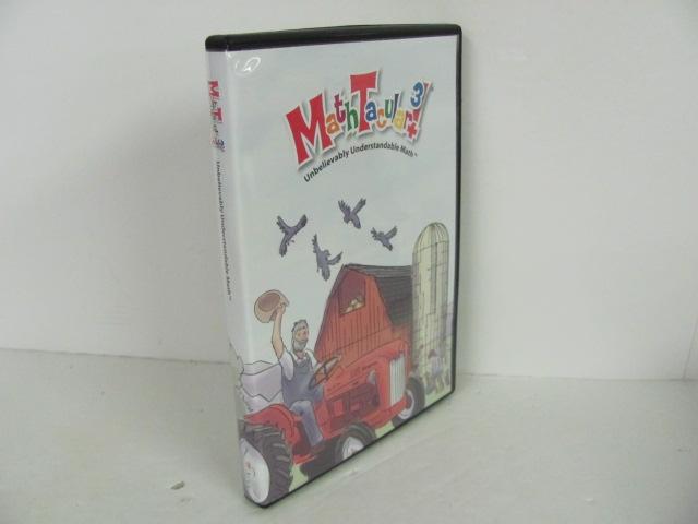 Avyx-MathTacular-3-Used-DVD_299979A.jpg