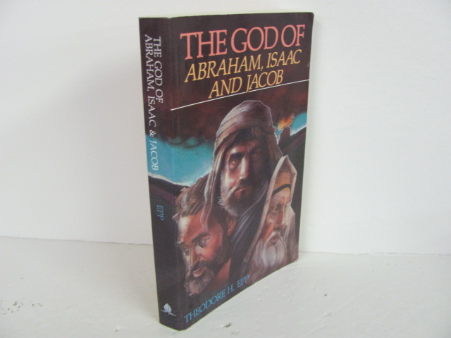 Back-to-the-Bible-The-God-of-Abraham-Isaac--J-Used-Bible_312790A.jpg
