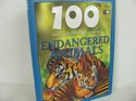 Barnes & Noble Endangered Animals Used Animals  Insects