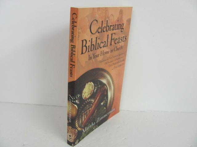 Bethany-House-Celebrating-Biblical-Feasts--Used-Bible_296487A.jpg