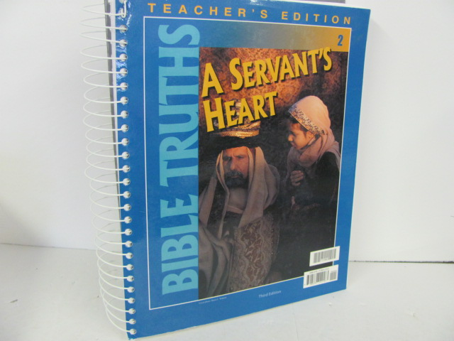 Bob-Jones-A-Servants-Heart-Used-2nd-Grade_291034A.jpg