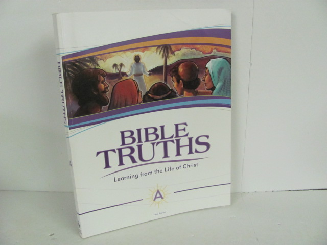 Bob-Jones-Bible-Truths-A-Used-7th-Grade-student-book_308411A.jpg