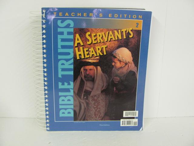 Bob-Jones-Bible-Truths-Used-2nd-Grade-Teacher-Edition_288762A.jpg