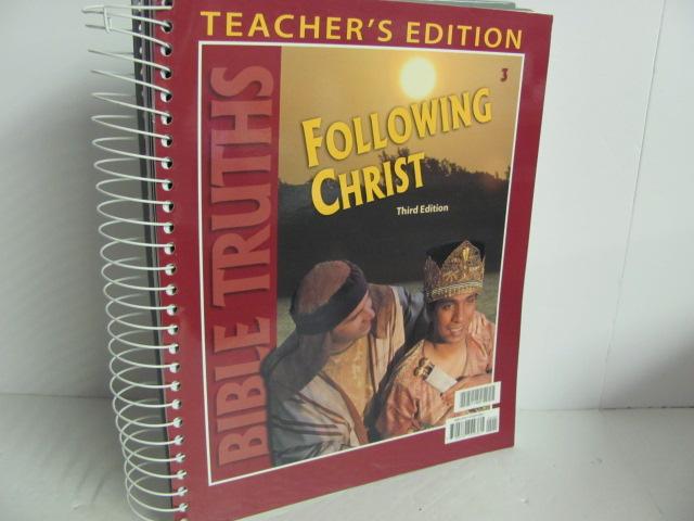 Bob-Jones-Bible-Truths-Used-3rd-Grade-Teacher-Edition_302391A.jpg