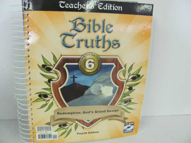 Bob-Jones-Bible-Truths-Used-6th-Grade-Teacher-Edition_284889A.jpg