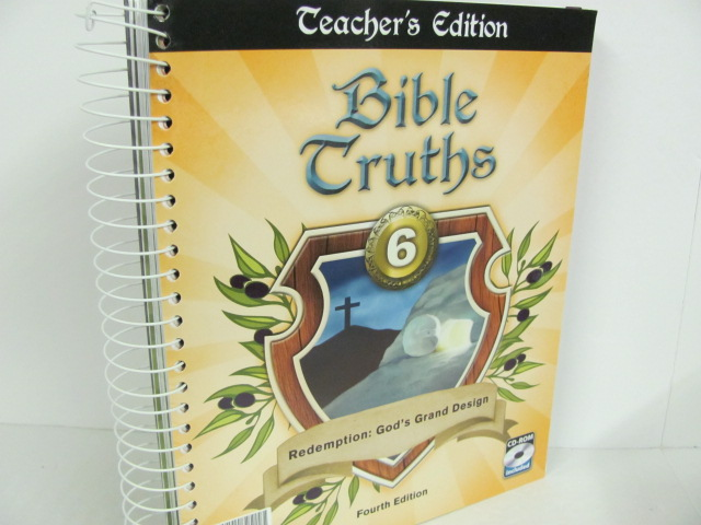 Bob-Jones-Bible-Truths-Used-6th-Grade-Teacher-Edition_300483A.jpg