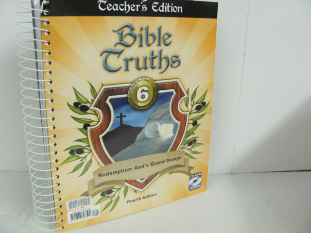 Bob-Jones-Bible-Truths-Used-6th-Grade-Teacher-Edition_309531A.jpg