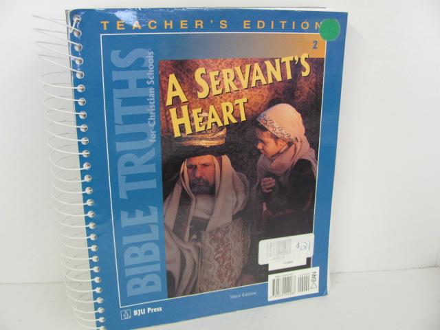 Bob-Jones-Bible-Used-2nd-Grade-Teacher-Edition_286591A.jpg