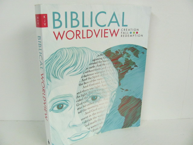 Bob-Jones-Biblical-Worldview-Used-11th-Grade-student-book_299916A.jpg