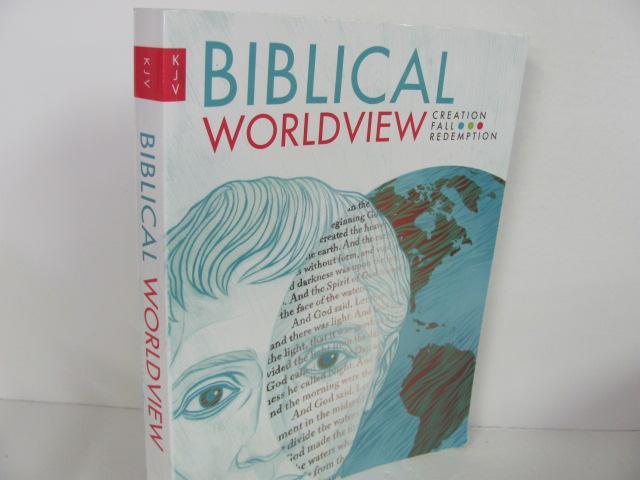 Bob-Jones-Biblical-Worldview-Used-11th-Grade-student-book_300921A.jpg