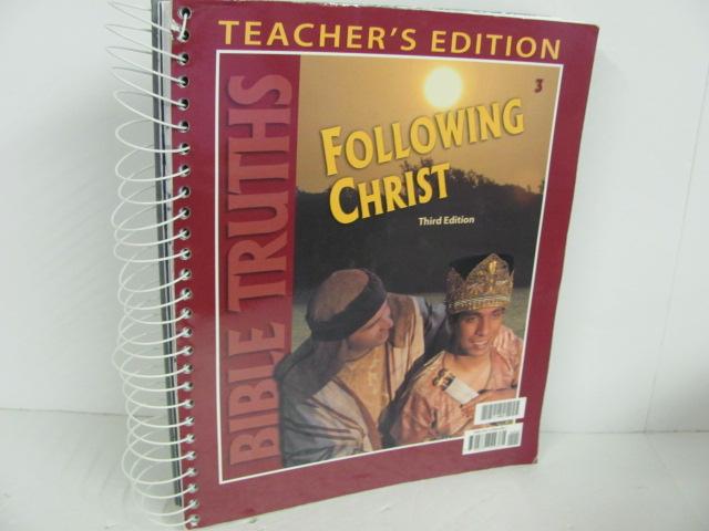 Bob-Jones-Following-Christ-Used-3rd-Grade-Teacher-Edition_297088A.jpg