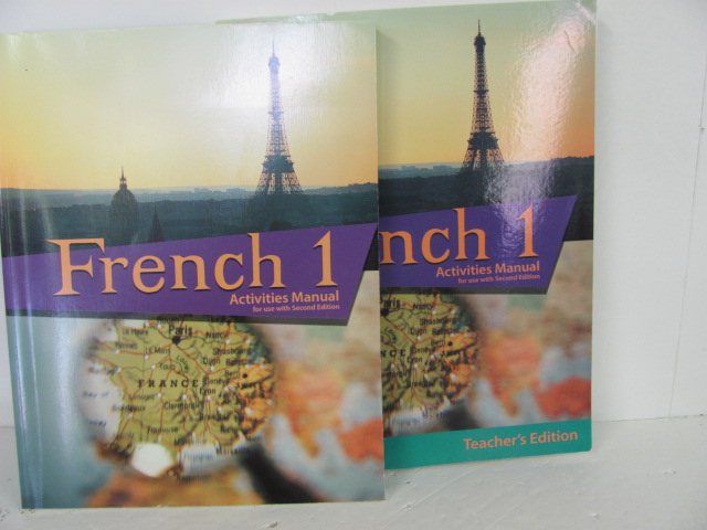 Bob-Jones-French-1-Used-French-Activities-book-and-Key_308415A.jpg