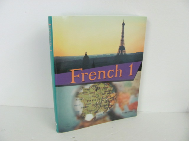 Bob-Jones-French-1-Used-French-Student-book_308414A.jpg