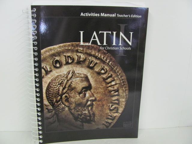 Bob-Jones-Latin-Used-Latin-Activities-Manual-Teacher_287362A.jpg