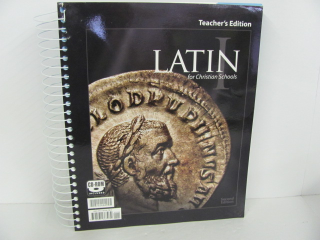 Bob-Jones-Latin-Used-Latin-Teacher-Edition_287361A.jpg