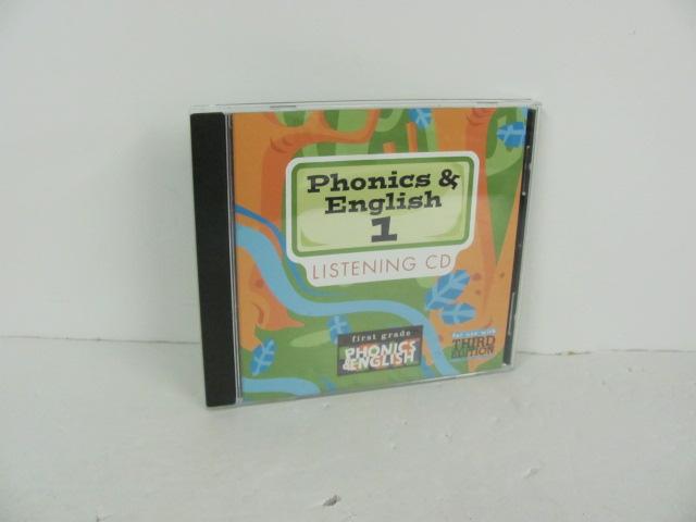 Bob-Jones-Phonics--English-1-Used-CD-Audio_291231A.jpg