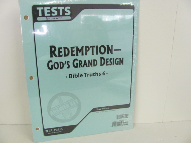 Bob-Jones-Redemption-Used-6th-Grade_290612A.jpg