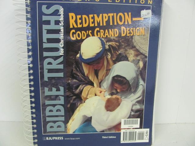 Bob-Jones-Redemption-Used-Bible-Teacher-Edition_286612A.jpg