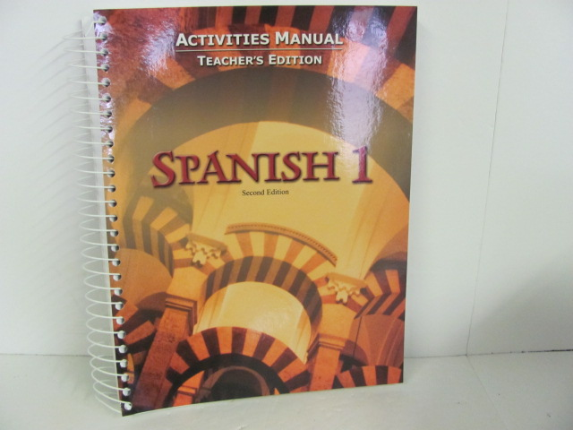 Bob-Jones-Spanish-1-Used-Spanish-Activities-Manual-Teacher_294761A.jpg