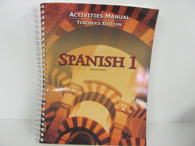 Bob-Jones-Spanish-1-Used-Spanish-Activities-Manual-Teacher_298735A.jpg