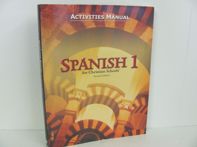 Bob-Jones-Spanish-1-Used-Spanish-Activities-Manual_292785A.jpg