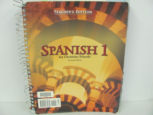 Bob-Jones-Spanish-1-Used-Spanish-Teacher-Edition_287102A.jpg