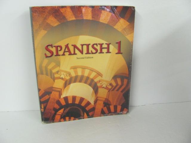 Bob-Jones-Spanish-1-Used-Spanish-student-book_285518A.jpg