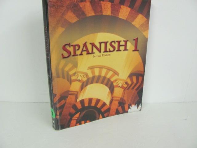 Bob-Jones-Spanish-1-Used-Spanish-student-book_287721A.jpg