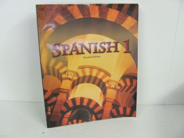 Bob-Jones-Spanish-1-Used-Spanish-student-book_294763A.jpg