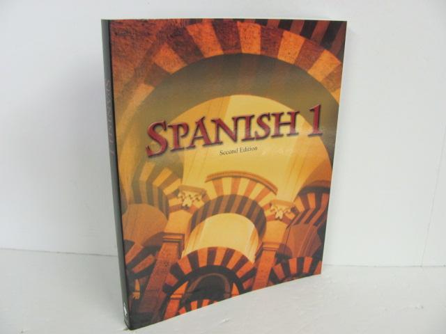 Bob-Jones-Spanish-1-Used-Spanish-student-book_294883A.jpg