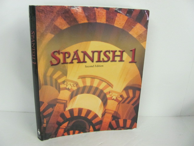 Bob-Jones-Spanish-1-Used-Spanish-student-book_298734A.jpg