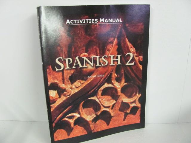 Bob-Jones-Spanish-2-Used-Spanish-Activities-Manual_297835A.jpg