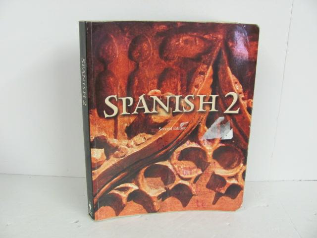 Bob-Jones-Spanish-2-Used-Spanish-student-book_297846A.jpg