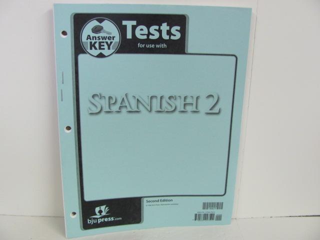 Bob-Jones-Spanish-2-Used-Spanish-test-key_294770A.jpg