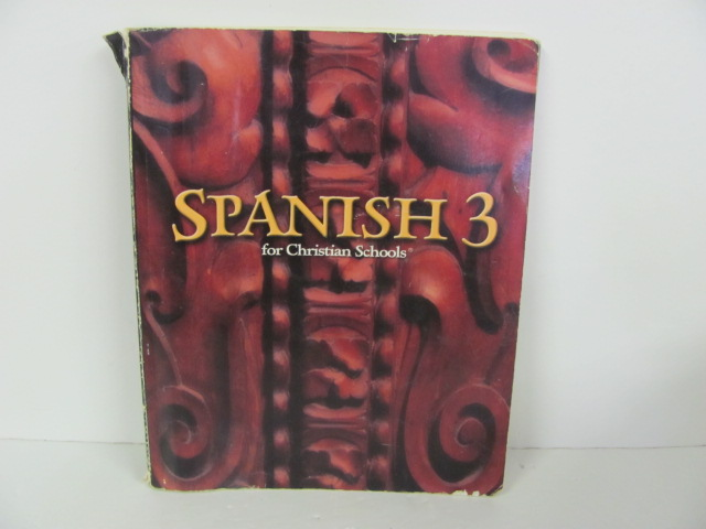 Bob-Jones-Spanish-3-Used-Spanish-Student-book_286973A.jpg