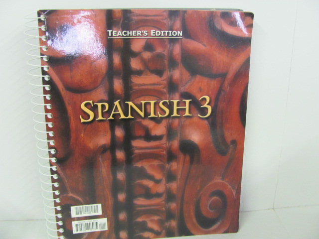 Bob-Jones-Spanish-3-Used-Spanish-Teacher-Edition_286972A.jpg