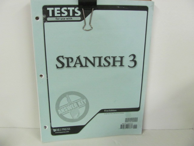 Bob-Jones-Spanish-3-Used-Spanish-Test-key_286970A.jpg